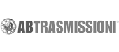 AB TRASMISSIONI